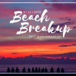 beach-breakup-v3