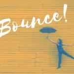 Bounce 2017-Web2
