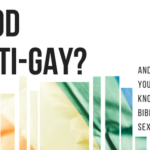 IS GOD ANTI-GAY_Brisbane-web